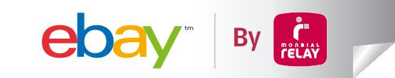 Envoyez vos commandes ebay en toute simplicit - Mondial relay puget sur argens ...