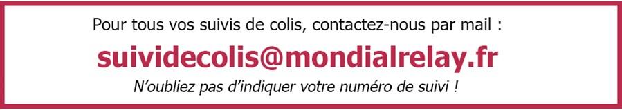 Contacter mondial relay - Numero de telephone mondial relay ...