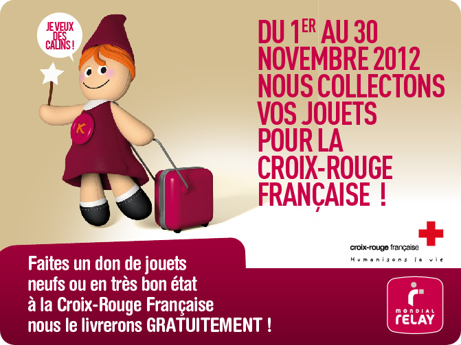 http://www.mondialrelay.fr/img/fr/overlay-operation-croix-rouge-mondial-relay.png