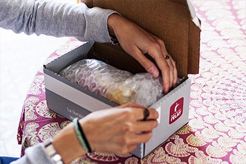 a994b51a47f Astuce n°2 Comment bien emballer son produit et choisir son carton