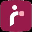 https://www.mondialrelay.fr/media/10669/mondial-relay-logo.png
