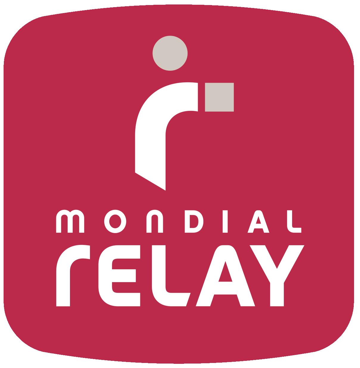 https://www.mondialrelay.fr/media/52539/logo_classique_mr.png